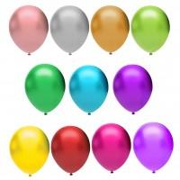 İç Mekan Balon